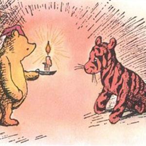 pooh-meets-tigger