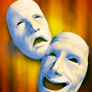 pluito-masks